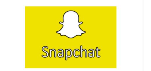 Snapchat Android Free App