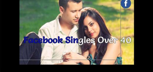Update Dating Facebook