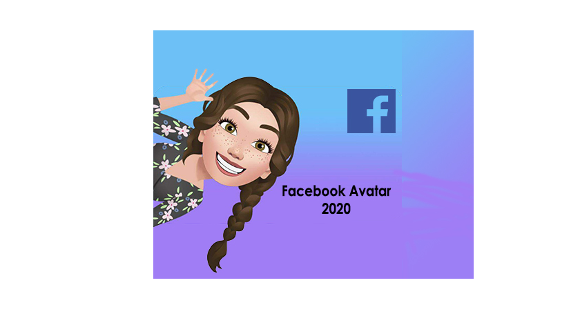 Use Facebook Avatar