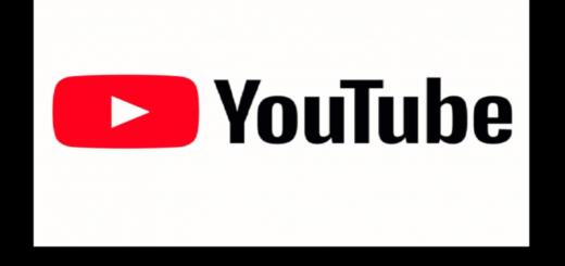 YouTube Fundraiser Donations