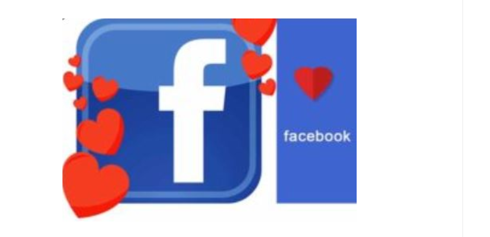 iOS Facebook Dating