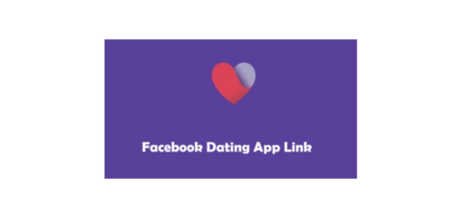 Download Facebook Dating App Free