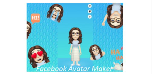 Facebook Avatar In Africa launched
