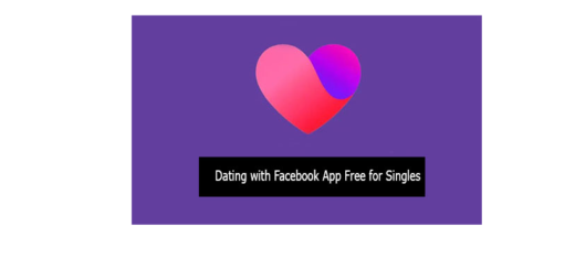 Facebook Dating with Facebook App Free