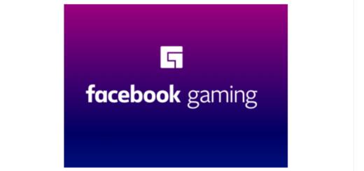 Facebook Gaming Streaming Hub
