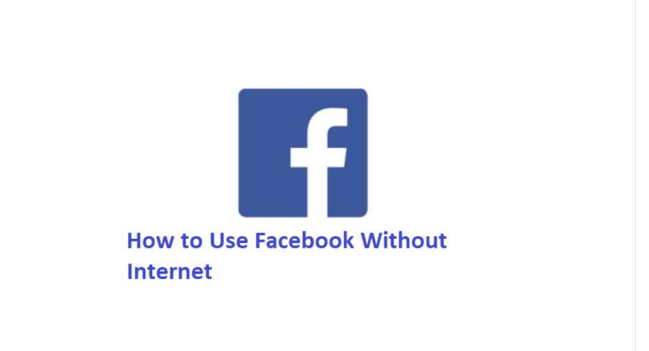 Facebook Use Free Mode