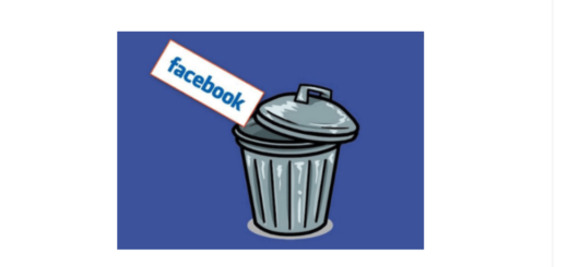 How To Delete Facebook Page On Android