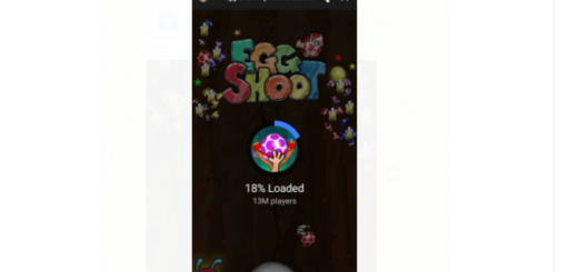 How To Play Egg Shoot Game On Facebook