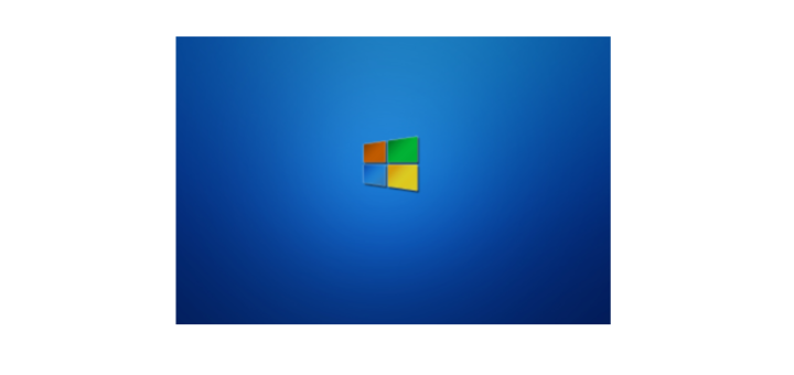 How To Take Screenshot In Microsoft Windows