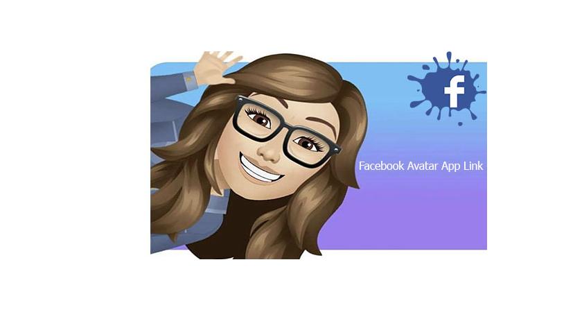 m.facebook Avatar