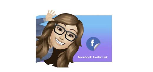 web.facebook Avatar