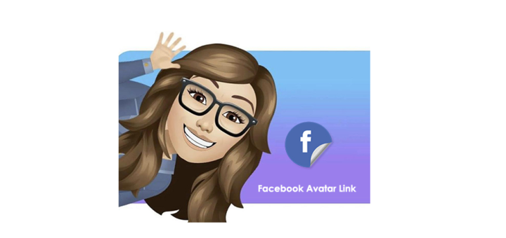 web.facebook Avatar