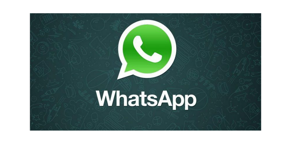 WhatsApp Registration