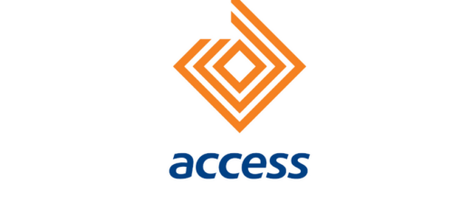Access Android Mobile Banking App