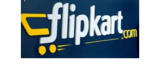 How to create Flipkart account