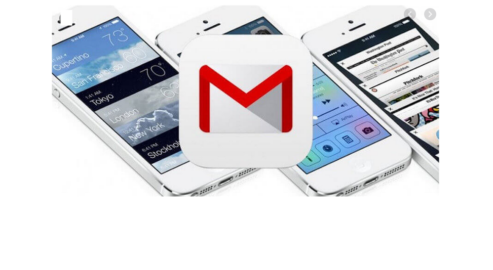 How to Sign In Gmail without Mobile Phone