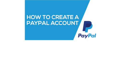 PayPal my Account