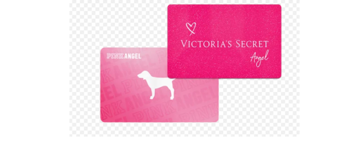 Activate Angel Credit Card