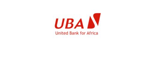 How to Apply UBA Visa Card for Domiciliary Account