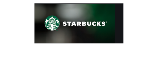 Starbucks My Partner Info Login
