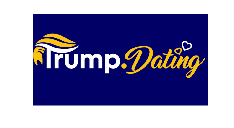 Donald Trump Dating Site for Singles