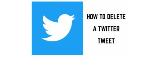 Twitter Close