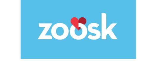 Deactivate Zoosk Account