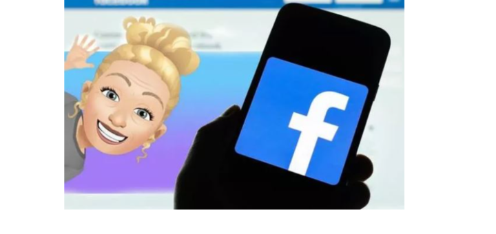 Facebook Avatar Dating