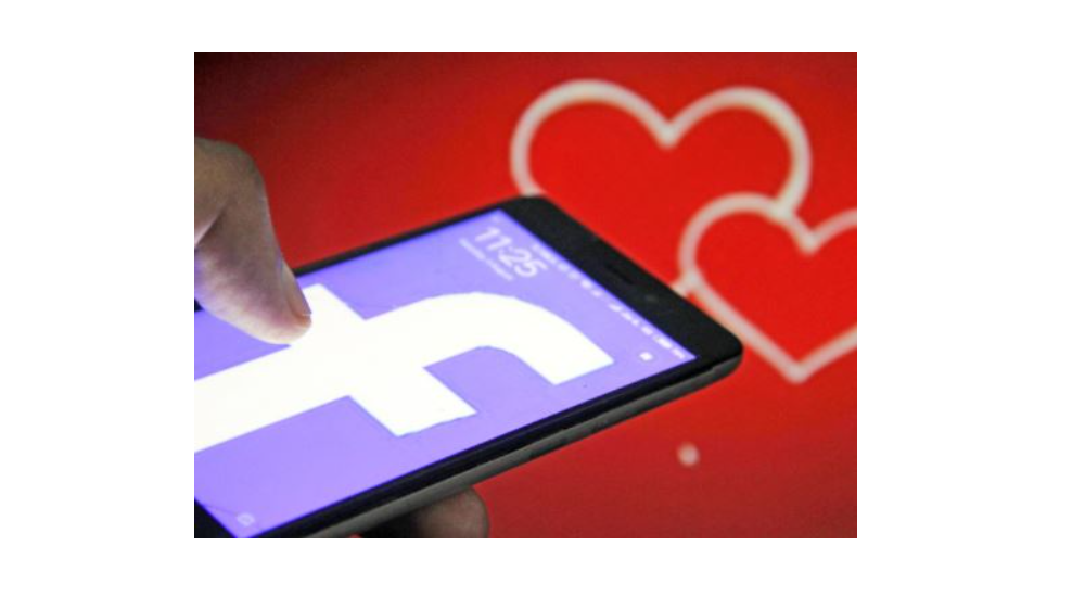 Meet Up Singles On Facebook
