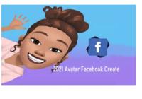Can Cartoon Be Created on Facebook