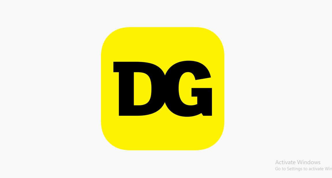 Dgme Employee Access
