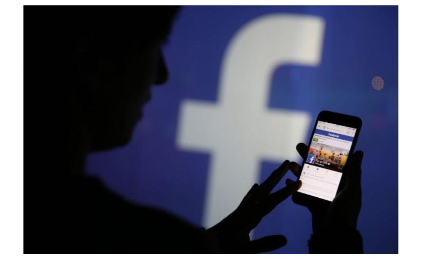 Facebook Safaricom Access