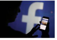 Safaricom Facebook Access
