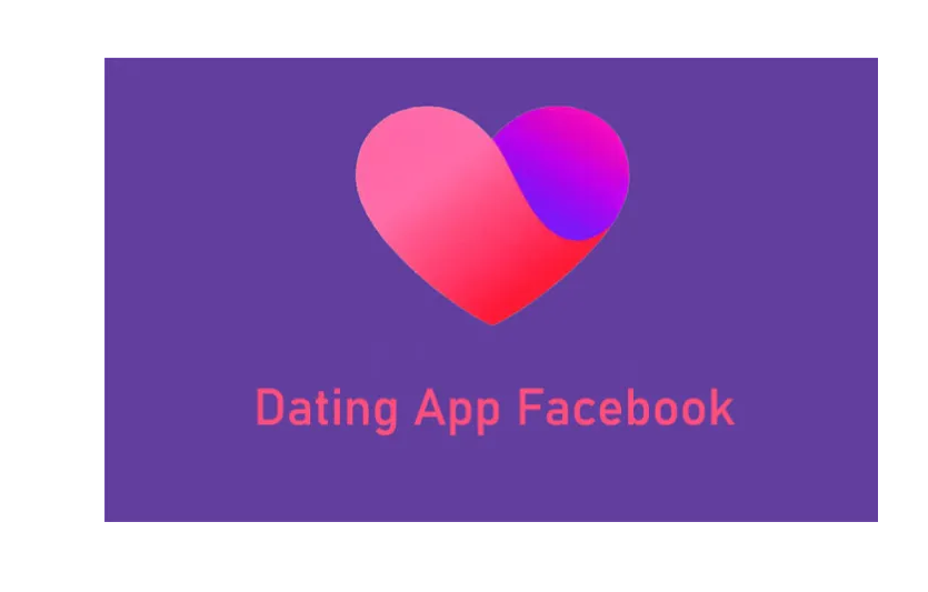 Dating app by Facebook