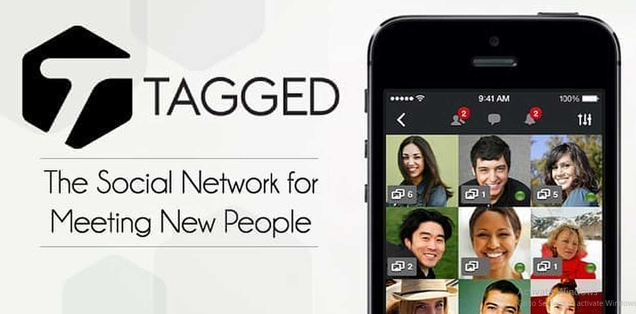 Tagged Dating Users Login
